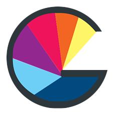 Logo small size