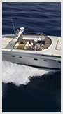 boat thumb