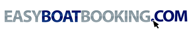 Easyboatgroup.com